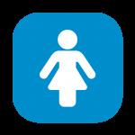Condition féminine